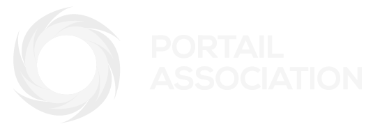 Portail associations